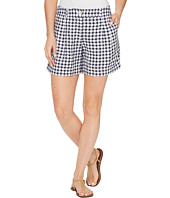 Tommy Bahama - Gingham the Great Shorts