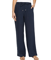 Tommy Bahama - Two Palms Easy Pants