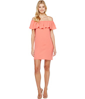 CATHERINE Catherine Malandrino - Candy Dress