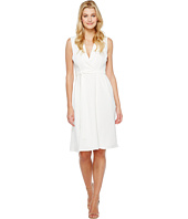 CATHERINE Catherine Malandrino - Lucinda Dress