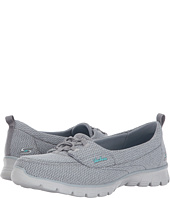 SKECHERS - EZ Flex 3.0