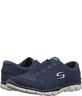 SKECHERS - Gratis - Light Heart