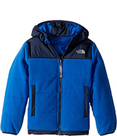 The North Face Kids - Reversible True Or False Jacket (Toddler)