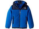 The North Face Kids Reversible True Or False Jacket (Toddler)