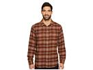 Prana Brayden Long Sleeve Shirt