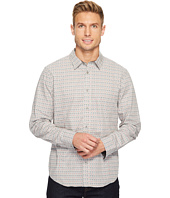 Prana - Lukas Slim Long Sleeve Shirt