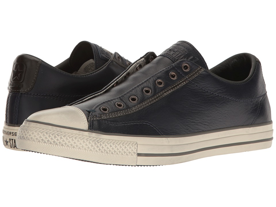 Converse by John Varvatos - Chuck Taylor All Star Vintage Slip