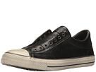 Converse by John Varvatos - Chuck Taylor All Star Vintage Slip