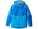 Columbia Kids - Alpine Action II Jacket (Little Kids/Big Kids)