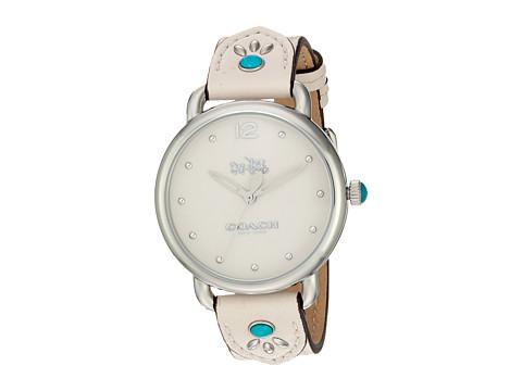 COACH Delancey - 14502702 - White