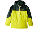 Columbia Kids - Double Grab Jacket (Little Kids/Big Kids)