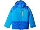 Columbia Kids Lightning Lifttm Jacket (Little Kids/Big Kids)