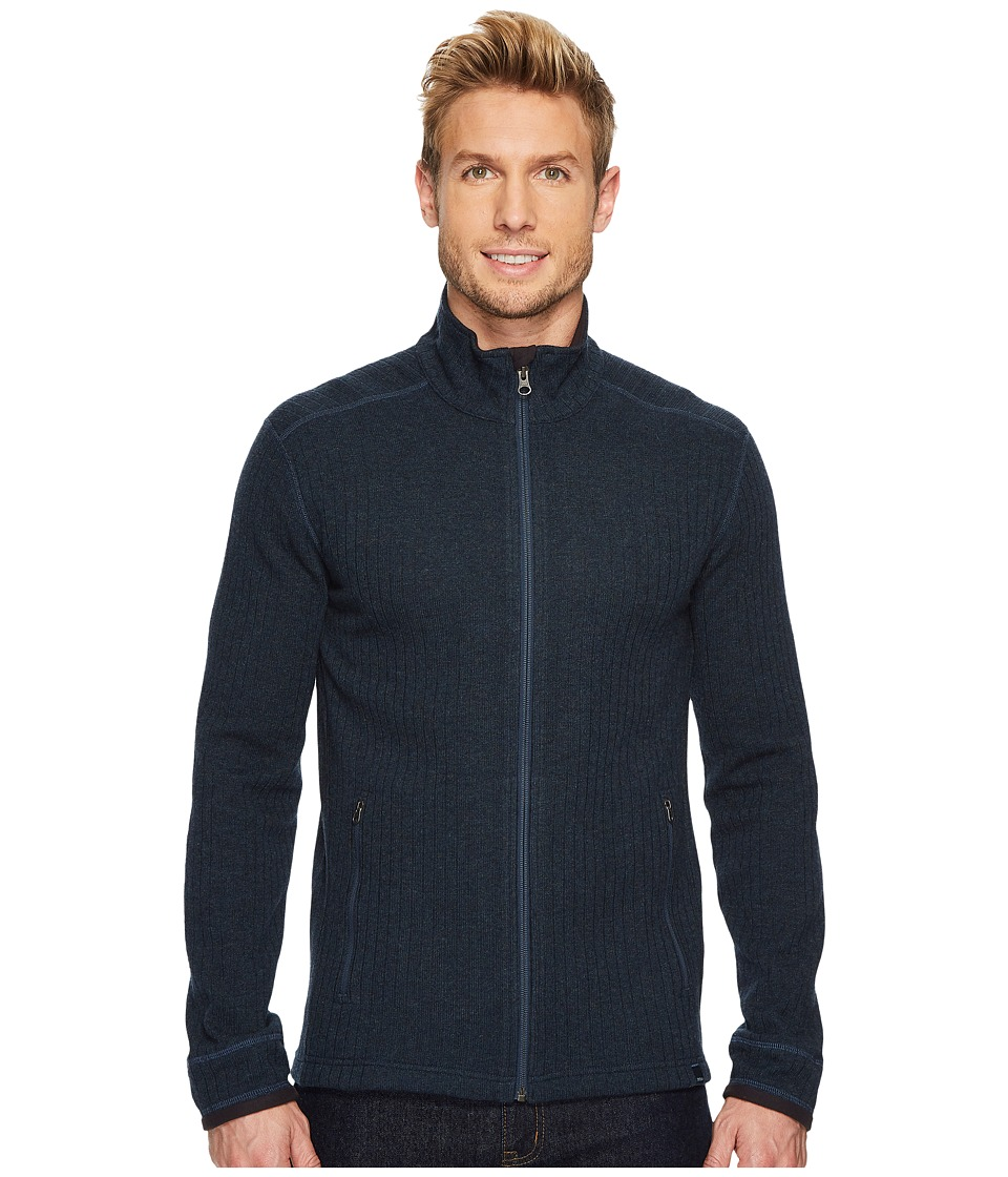 Prana - Barclay Sweater