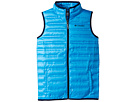 Columbia Kids - Flash Forward Down Vest (Little Kids/Big Kids)