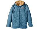 Columbia Kids - Loma Vista Hooded Jacket (Little Kids/Big Kids)
