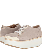 Shellys London - Kirk Platform Oxford