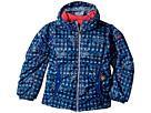 Obermeyer Kids Crystal Jacket (Toddler/Little Kids/Big Kids)