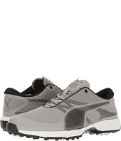 PUMA Golf - Ignite Drive Sport