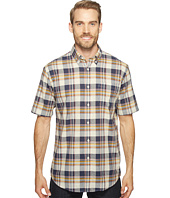 Pendleton - Seaside Shirt