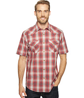 Pendleton - Frontier Shirt Short Sleeve