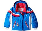 Obermeyer Kids North-Star Jacket (Toddler/Little Kids/Big Kids)