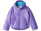 Obermeyer Kids Comfy Jacket (Toddler/Little Kids/Big Kids)