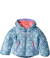 Obermeyer Kids - Comfy Jacket (Toddler/Little Kids/Big Kids)