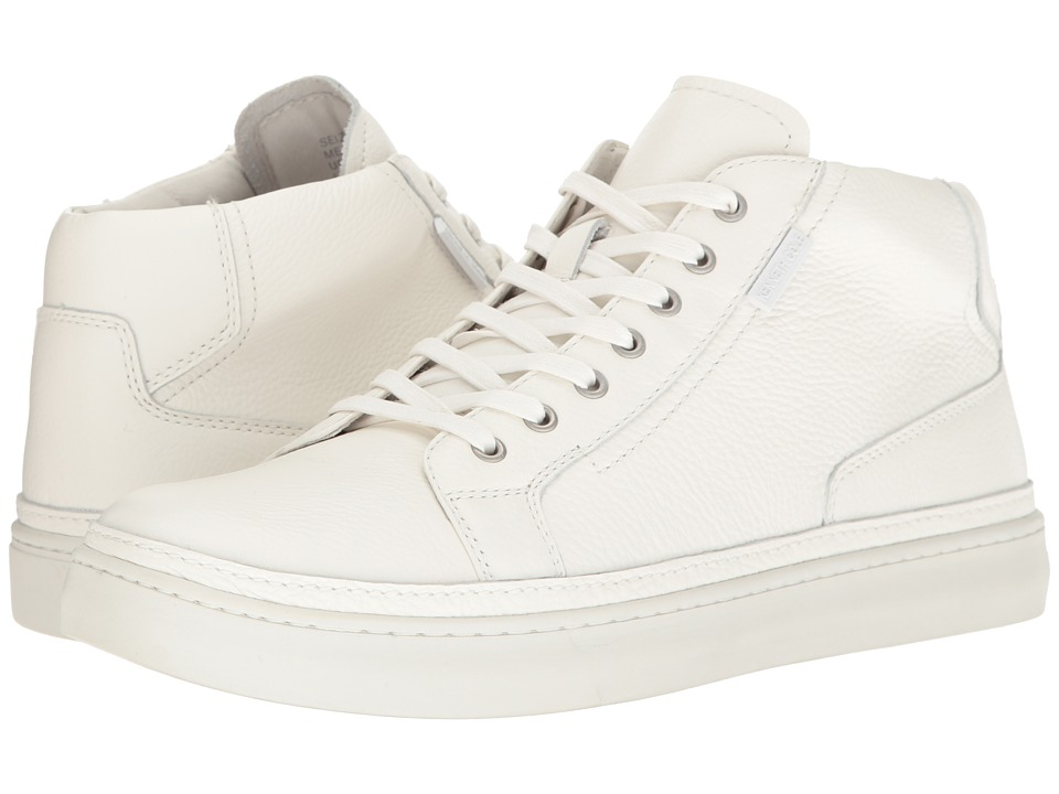 Kenneth Cole New York Seize The Moment (White) Men