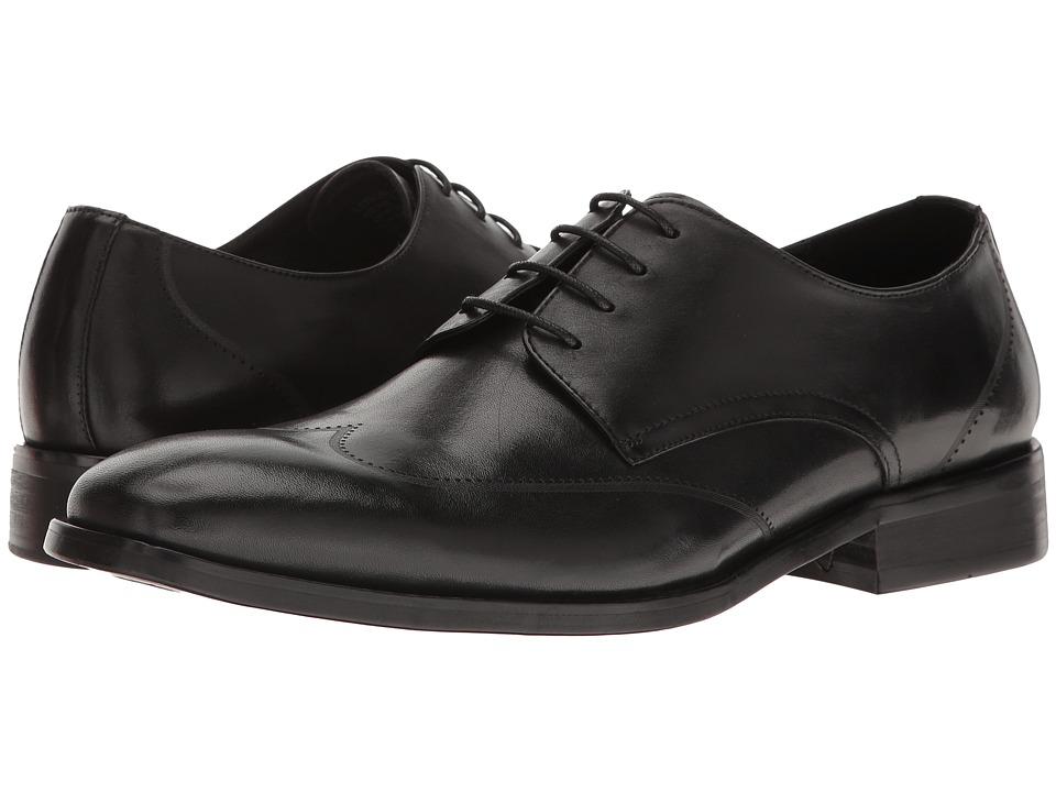 Kenneth Cole New York Leisure-Wear (Black) Men