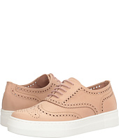 Shellys London - Kimmie Sneaker