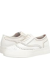 Shellys London - Kimmie Sneaker
