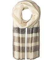 Polo Ralph Lauren - Adirondack Stripe Blanket Scarf
