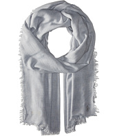 Polo Ralph Lauren - Melange Marais Wrap