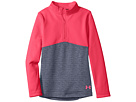 Under Armour Kids - UA Expanse 1/4 Zip (Big Kids)