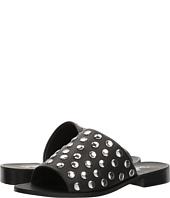 Shellys London - Delbin Studded Sandal
