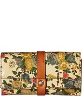 Patricia Nash - Murcia Wallet