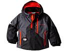 Obermeyer Kids Meteor Jacket (Toddler/Little Kids/Big Kids)