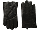 Polo Ralph Lauren Classic Cashmere Lined Touch Gloves