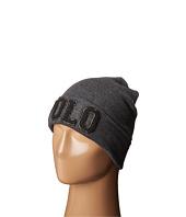 Polo Ralph Lauren - Polo Chenille Varisty Hat