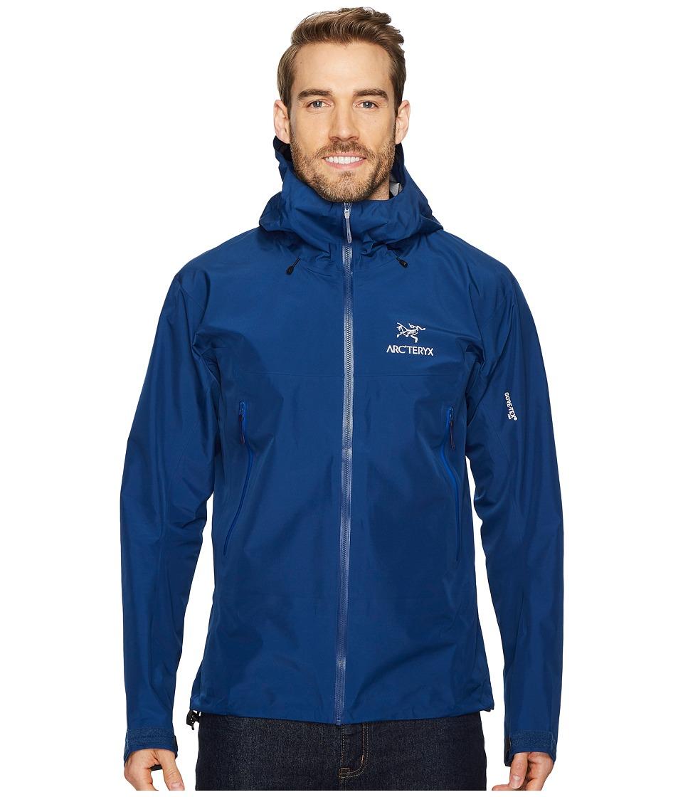 Arc Teryx Men S Parkas Coats Jackets