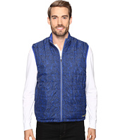 Robert Graham - The Lagoon Woven Vest