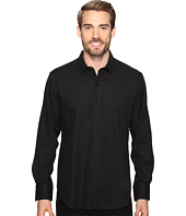 Robert Graham - Lazzaro Long Sleeve Woven Shirt