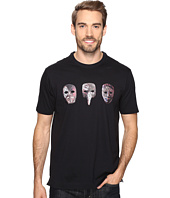 Robert Graham - Eyes Wide Shut Short Sleeve Knit T-Shirt