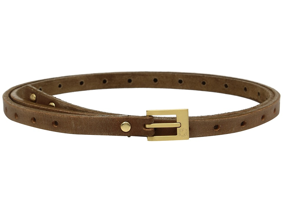ADA Collection - Claire Belt