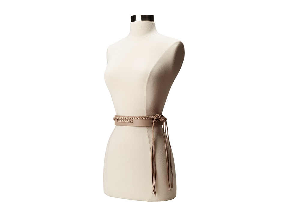ADA Collection - Demi Wrap Belt