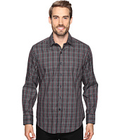 Robert Graham - Lando Long Sleeve Woven Shirt