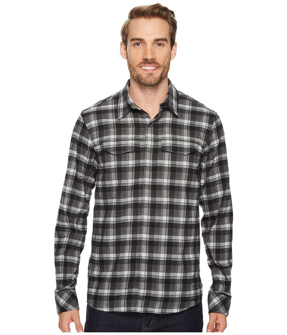 Arc'teryx - Gryson Long Sleeve Shirt
