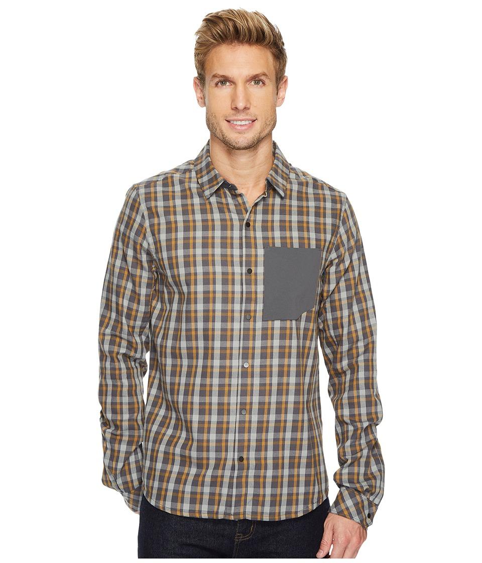 Arc'teryx - Bernal Shirt