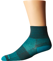 Wrightsock - Coolmesh II Quarter