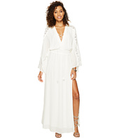 The Jetset Diaries - Cirrus Maxi Dress